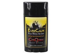 ConQuest EverCalm Elk Herd Scent Stick 2.5 oz