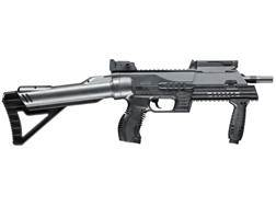 Umarex E.B.O.S. (Electronic Burst of Steel) Full Auto Air Rifle 177 Caliber BB Synthetic Stock Black