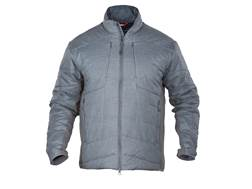 5.11 Men's Insulator Jacket Synthetic Blend