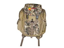 MOJO Motion Decoy Backpack