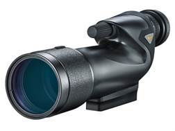 Nikon Prostaff 5 Spotting Scope 16-48x 60mm Armored Black