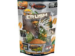 Wildgame Innovations Persimmon Crush Deer Attractant Powder 5 lb