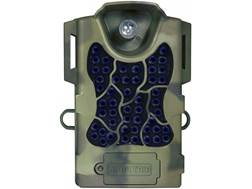 Moultrie Game Camera Flash Extender Invisible Infrared