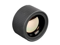 FLIR Scout TS-Series 2x Optical Extender Lens Black