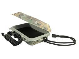 Plano Guide Series Polycarbonate Waterproof Field Box Extra Small Realtree Xtra Camo