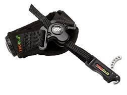 TRUGLO Detonator Bow Release BOA Adjustable Strap