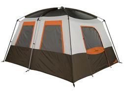 ALPS Mountaineering Camp Creek 2-Room Cabin Tent