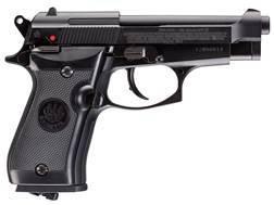Beretta M84 FS Air Pistol 177 Caliber BB Black