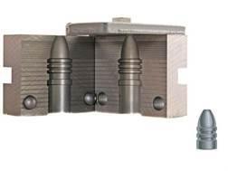RCBS 1-Cavity Bullet Mold 576 Hodgdon North-South Skirmish (576 Diameter) 412 Grain