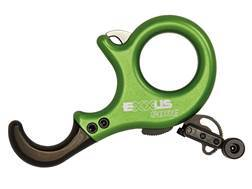 Scott Archery Exxus Core Handheld Bow Release
