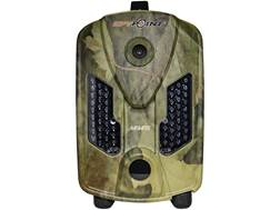 Spypoint MMS HD Cellular Infrared Digital Game Camera 10 Megapixel Camo