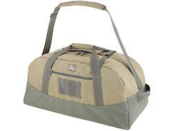 Maxpedition Imperial Load-Out Duffel Bag Medium Nylon
