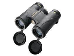 Vanguard Spirit ED 8x 36mm Binocular Roof Prism Black