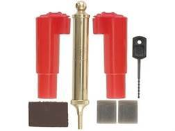 Thompson Center Basic Flint Lock Accessory Kit