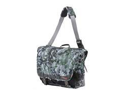Sitka Gear Tool Box Carry Bag Polyester Gore Optifade Elevated Forest Camo