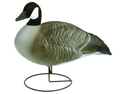 Flambeau Storm Front Full Body Relax Pack Canada Goose Decoys Pack of 4