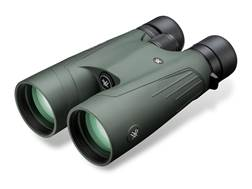 Vortex Optics Kaibab HD Binocular Roof Prism Green