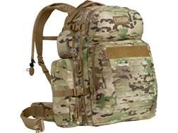 CamelBak BFM Backpack Nylon Ripstop