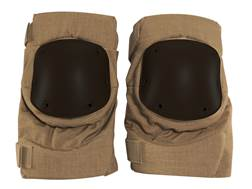 Military Surplus Knee Pads