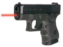 LaserMax Laser Sight Glock
