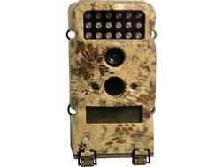 Wildgame Innovations Blade X8 Infrared Game Camera 8 Megapixel Kryptek Camo