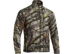Under Armour Men's Scent Control Armour Fleece Jacket Polyester