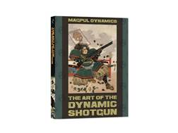 "MagPul Dynamics ""Art of the Dynamic Shotgun"" Blu-ray Disc Set"