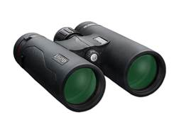 Bushnell Legend Ultra HD L-Series ED Binocular 8x 42mm Roof Prism Black