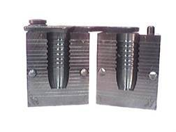 Lyman 1-Cavity Bullet Mold #451114 45 Caliber (451 Diameter) 450 Grain Volunteer