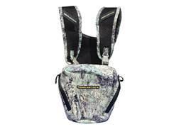 Eberlestock Nosegunner Bino Pack NT-7 Hide-Open Western Slope Camo