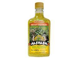 Evolved Harvest Plot Mixer Alfalfa Food Plot Seed Additive .75 lb