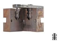 Lyman 1-Cavity Maxi-Ball Bullet Mold #454616 45 Caliber (454 Diameter) 245 Grain