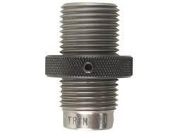 Redding Trim Die 22-250 Remington
