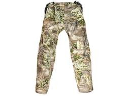 Core4Element Men's Element Pants Polyester