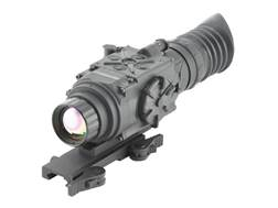 Armasight Predator 640 30Hz FLIR Tau 2 Thermal Imaging Rifle Scope 1-8x 25mm Quick-Detachable Pic...