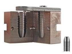 Lyman 1-Cavity Bullet Mold #457121PH 45 Caliber (457 Diameter) 475 Grain Whitworth