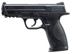 Smith & Wesson M&P Air Pistol 177 Caliber BB Factory Reconditioned