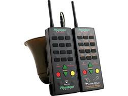 Extreme Dimension Predator Quest Pro-Series Electronic Predator Call with Wireless Remote