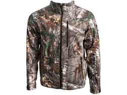 Core4Element Men's Element Jacket Polyester