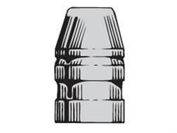 Saeco 3-Cavity Bullet Mold #428 44 Special, 44 Remington Magnum (430 Diameter) 240 Grain Truncated Cone