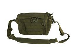 Blackhawk Go Box Sling Pack 150 Nylon Olive Drab