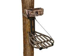 Ameristep Buck Commander Redemption Hang On Treestand