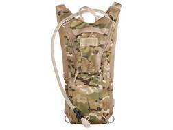 CamelBak ThermoBak 100 oz Hydration System Nylon MultiCam Camo