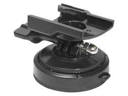 Midland XTC Action Camera Standard Helmet Mount