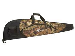 "Plano 400 Series Gun Guard Rifle Case 46"" Nylon Mossy Oak Break-Up Infinity Camo"