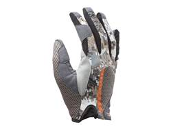 Sitka Gear Hanger Gloves Polyester