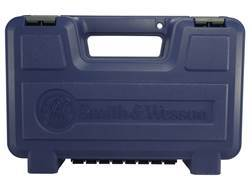 "Smith & Wesson Polymer Gun Box Over 6"" Barrels"