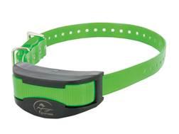 SportDog SportHunter SD-1225/1825 Series Add-On Electronic Dog Collar