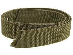 Buffer Technologies MagCinch Replacement Webbing Kit Nylon