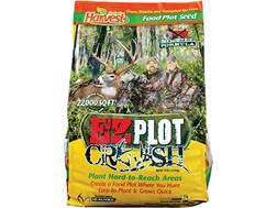 Evolved Harvest EZ PLOT Crush Food Plot Seed 10 lb
